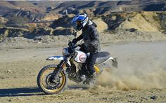 Ducati+Scrambler+Desert+Sled:+Plus+qu'un+exercice+de+style!+-+Moto+Journal