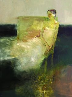 Dan McCaw - Artist, Fine Art Prices, Auction Records for Dan McCaw