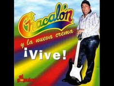 CHACALON VIENTO - YouTube