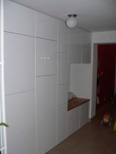 Bureau Ikea On Pinterest Work Desk Desks And Ikea