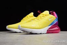 la venta de zapatos Venta barata lindo barato nike air 270