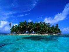 Top 10 Panama highlights