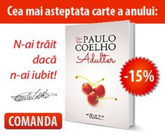 BookCity.ro Osho, Place Cards, Place Card Holders, Blog, Change, Paulo Coelho, Cards