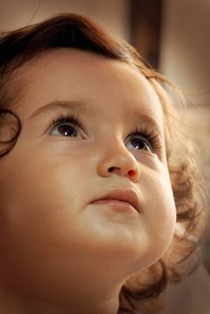 7 Prayers That Work: Confession of disunity Baby Images, Baby Photos, Cute Babies, Baby Kids, Bare Face, Face Photo, Precious Children, Free Baby Stuff, Names Of Jesus