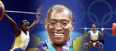 María Isabel Urrutia Ocoró (Candelaria, Valle del Cauca, 25 de marzo de 1965) es una halterófila y política colombiana. Fue ganadora de una medalla de oro en los Juegos Olímpicos de Sídney 2000, la primera presea dorada en la historia olímpica de su país.  Es licenciada en Educación Física y Deporte con énfasis en Pedagogía de la Universidad Adventista de Medellín, es también especialista en Derechos Humanos y de la Mujer de la Escuela de Género de la Corte Penal Internacional y en Derechos…