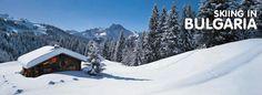 #Luxury #Ski #JetSet #Travel #Sport #Snow