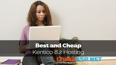 Cheap ASP.NET Hosting | ASPHostPortal Windows Hosting | http://cheaphostingasp.net