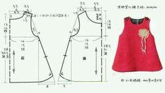Toddler Boy Fashion Outfits #BabyBoyFashionBlog Post:4370582129 #UsedKidsClothing