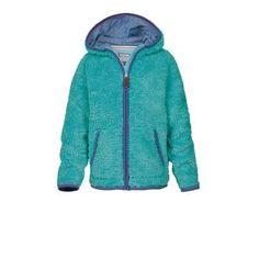 Girls Clothes UK | Buy Girls Clothing | Fat Face.com