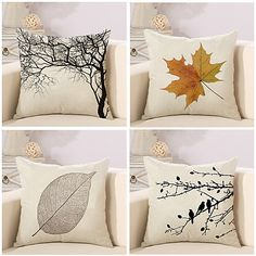 Cheap Throw Pillow Covers, Pillow Covers Online, Cheap Pillows, Boho Throw Pillows, Throw Pillow Cases, Linen Pillows, Decorative Pillow Covers, Cover Pillow, Sofa Couch Bed