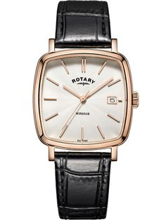 d45171959e96 Rotary Mens Windsor Watch GS05309 01. House of Watches