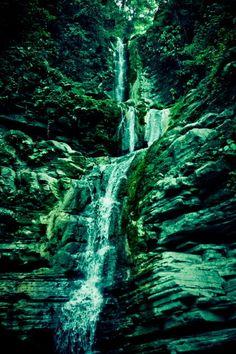 fluvio-wow-this-is-so-beautiful.jpg (433×650)