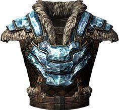 dragonborn armor sets - Google Search