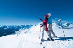Die beliebtesten Skigebiete www.allgaeu-abc.de
