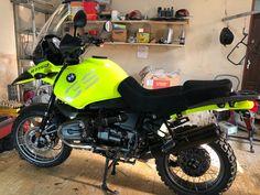 Trail Motorcycle, Bike Bmw, Bmw Boxer, Purpose, Bmw Concept, Cool Bikes, Motors, Adventure