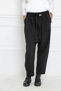 patterns pantaloni immagini su fantastiche Pants Dress 127 Cq4wBXq