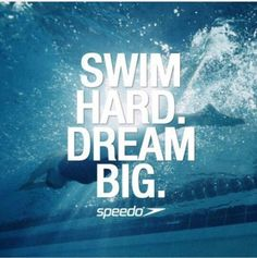 Motivational swimming quotes to get you fired up 48 fun and motivational sw Swim Team Quotes, Swimmer Quotes, Sport Quotes, Michael Phelps, Competitive Swimming, Synchronized Swimming, Swimming Pictures, Swimming Motivation, Daily Motivation