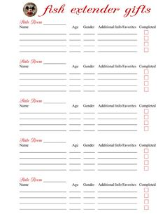 DCL Fish Extender Page 2 - 2550x3300px