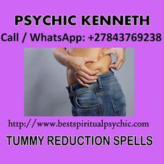 Ask Spiritaul Reader, Call, WhatsApp: +27843769238 Free Psychic Chat, Love Psychic, Spiritual Healer, Spiritual Guidance, Spirituality, Love Fortune Teller, Medium Readings, Mom Body, Online Psychic