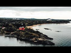 Marquette Michigan, Different Perspectives, Lake Superior, Paddle, Biking, Lighthouse, Kayaking, Past, River