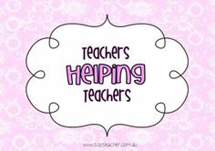 Top Teacher is offering a free 3 month membership to those affected by Hurricane Sandy! Contact them or read more on the blog