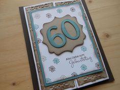 Einladungskarten 60. Geburtstag Frau Oder Einladungskarten 60 Geburtstag Sprüche