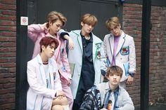 [Stray Kids] 슼즈의 첫 화보 촬영 현장 비하인드! : 네이버 포스트