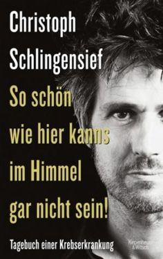 Christoph Schlingensief - So schön wie hier kanns im Himmel gar nicht sein!