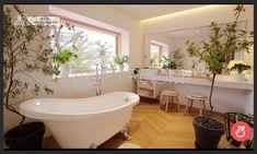 Image result for blackpink house bathroom