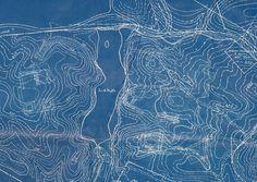 topography - Szukaj w Google