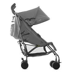 Most parents use strollers all the time–to take power walks, go running, go shopping or walk around street festivals, malls and downtowns. A stroller ride also can help a fussy baby fall asleep (they love fresh air and movement). Used Strollers, Cheap Strollers, Best Baby Strollers, Double Strollers, Best Double Pram, Best Double Stroller, Travel Stroller, Jogging Stroller, Toddler Stroller