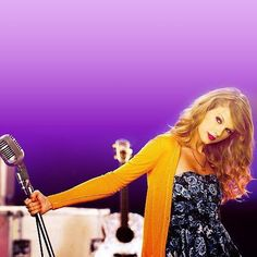 Taylor.