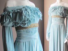 fairy dress perfection