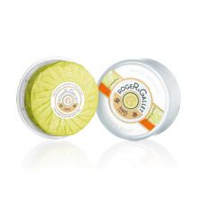 Roger and Gallet Fleur Dosmanthus Perfumed Soap Roger and Gallet Fleur Dosmanthus Perfumed Soap 100g: Express Chemist offer fast delivery and friendly, reliable service. Buy Roger and Gallet Fleur Dosmanthus Perfumed Soap 100g online from Express C http://www.MightGet.com/january-2017-11/roger-and-gallet-fleur-dosmanthus-perfumed-soap.asp