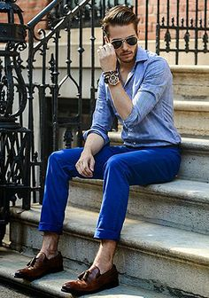 trendy outfits 2014 for men Trendy Outfits 2014, Cool Summer Outfits, Summer Clothes, Cozy Fashion, Mens Fashion, Fashion Outfits, Classy Fashion, Fashion Shoes, Vintage Fashion
