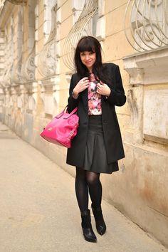 HODNOTY A ČÍSLA_Katharine-fashion is beautiful_Katarína Jakubčová_fashion blogger
