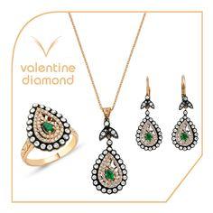 Kalpleri dolduran tasarımlar #love #happy #ring #yuzuk #diamond #pirlanta #marry #wedding #fiance #weddingring #jewelry #kolye #necklace #bracelet #  #istanbul #amazing  #girl #women #style #design #engagement #white #luxury