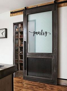 pantry door cling-#pantry #door #cling Please Click Link To Find More Reference,,, ENJOY!!