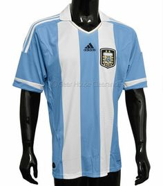 52 Best Clearance Soccer Jerseys images | Football jerseys