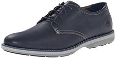 Timberland-Mens-Earthkeepers-Kempton-Oxford