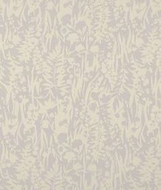 Robert Allen Contract Castle Point Lilac Fabric