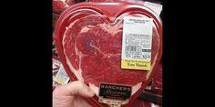 I HEART BEEF!!!