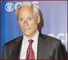 #BobSimon Killed In Car Crash At 73, #AndersonCoop...