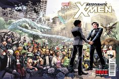 #Marvel #xmen