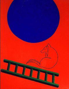 . Memorias Symbols, Lettering, Animals, Art, Memoirs, Animales, Art Background, Animaux, Icons