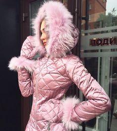 NEW Зимний комбинезон зефирка с варежками в цвет от Naumi ❄️ Для самых-самых женственных#комбинезон #комбинезонынауми #комбинезонастана#подиумкурган#купитьнаумикурган#