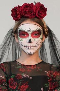 Die 10 Besten Bilder Von Mexikanische Totenmaske Mexikanische