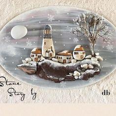 "731 Beğenme, 28 Yorum - Instagram'da Stone Story by db(Duygu Bayer) (@stone_story_by_db): ""#kış #engüzeli #ustaeldencikma #copyright #ozeltasarim #orjinal #deryabaykallagulumse #marka…"""