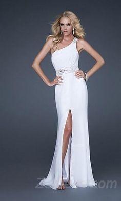72b7f46f395f prom dress prom dress Grad Dresses