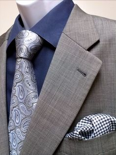 $895 Jos A Banks Exquisite suit ia s size 48 Reg. Price : $49.95 SOLD